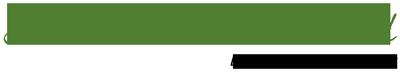 Logo-Herz-und-Hand_400
